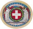 Grundeinkommen in der Schweiz