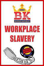burgerking_slavery
