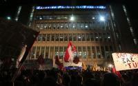 Griechenland schließt öffentliche Rundfunk- und Fernsehanstalt