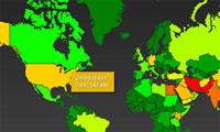 Prism: US-Überwachungsaffäre und der NSA-Whistleblower