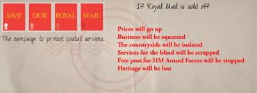 royalmail_gr