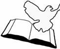 """Initiative """"Hochschulen für den Frieden – Ja zur Zivilklausel"""""""