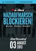 03.08.13: Den Naziaufmarsch in Bad Nenndorf verhindern!