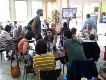 ert_occupied_cafeteria