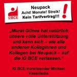 igbce_murat_kl
