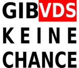 vds_keine_chance