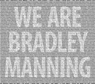 we-are-Manning
