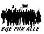BGE für alle!