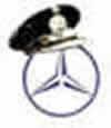 die Verschwundenen von Mercedes-Benz Argentinien