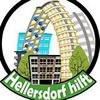 Hellersdorf hilft Asylbewerber*innen