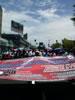Die Auseinandersetzung um die mexikanische Schule geht weiter