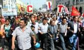 Neues Gesetz für den peruanischen öffentlichen Dienst