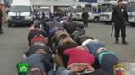 pogromstimmung illegale migranten russland