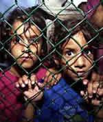 refugees australia