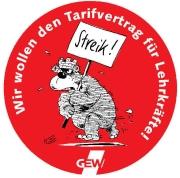 tarifvertrag für lehrer