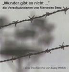 Gaby Weber: Wunder gibt es nicht...