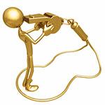 Whistleblower-Preis