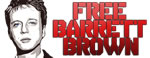 free barret brown 2