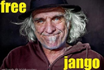 free jango edwards