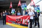 Heinrich-Böll-Stiftung: Illegale Leiharbeit durch Arbeitsgericht Berlin bestätigt