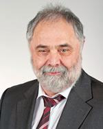 LotharAdler