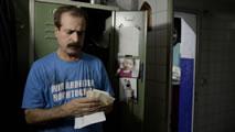 Videospot der Filmproduktionsfirma nurfilm: Arbeitsrechte von Menschen ohne Papiere