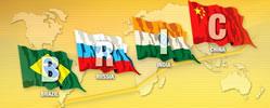 BRICS-Staaten