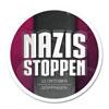 Nazis stoppen! – 12.10. Göppingen