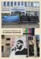 Griechenland im September 2013. Ein politischer Reisebericht