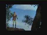Die Robin Hoods der Energie