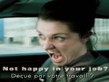 J'ai (très) mal au travail. Ein 90minütiger Dokumentarfilm über die moderne Arbeitsorganisation und ihre Gefahren