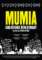 "Film: ""MUMIA – Long Distance Revolutionary"""