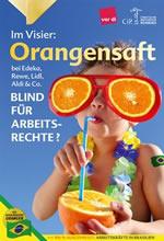 orangensaft verdi