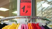 Die Preis-Lüge: Wer zahlt für mein T-Shirt?