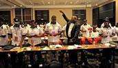 Demokratische Lehrergewerkschaft Südafrikas SADTU