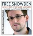 Whistleblower Manning unterstützen