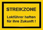streikzone lokfuehrer