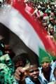Sudan: Tote bei Protesten gegen Preiserhöhungen