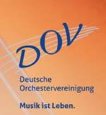deutsche orchester vereinigung