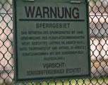 Geheimer Krieg: Wie Deutschland dem US-Militär diskret hilft