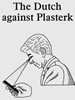 The Dutch against Plasterk