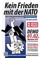 """Münchner """"Sicherheitskonferenz 2014″"""