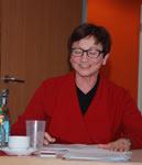 Inge Höger (MdB) berichtet von den versteckten Einzelheiten des Koalitionsvertrages der großen Koalition