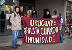 Offener Brief an den uruguayischen Botschafter in Berlin von Grupo de Amigos de Uruguay am 22. Dezember 2013