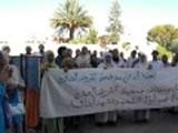 Marokko: Mikrokredit-Betrug aufgedeckt - Ein Jahre ins Gefängnis!