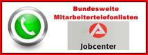 Jobcenter Telefonlisten