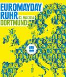 Euromayday 2014: Tanz den Verhältnissen!