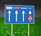 Campact: Kein Internet-Monopol für Konzerne