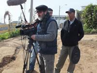 """""""Camarada Océano – Gefährte Ozean"""". Ein Dokufilm über den Kampf der chilenischen Fischer für nachhaltige Fischerei"""