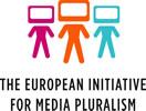 Europa-Bürgerinitiative für Medienvielfalt und Pressefreiheit